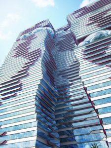 投資吉隆坡物業