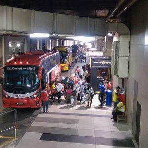 KL-Sentral-bus terminal-800x800