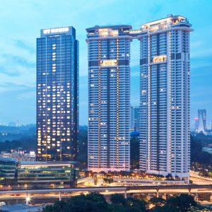 The St. Regis Kuala Lumpur-800x800