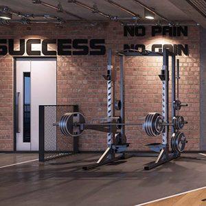 gym1-800x800