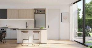 BLVDGarden_Livingroom_1200x628_1