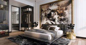 Sofitel_Bedroom_1200x628_2